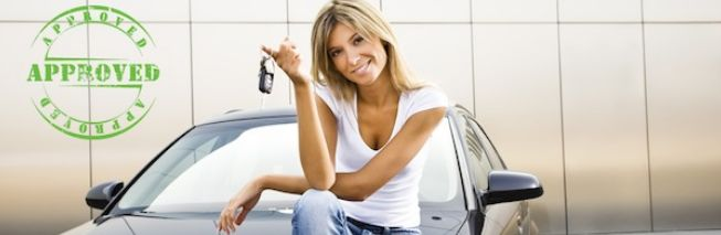 For more information please visit at http://www.ezyvehiclefinance.com/