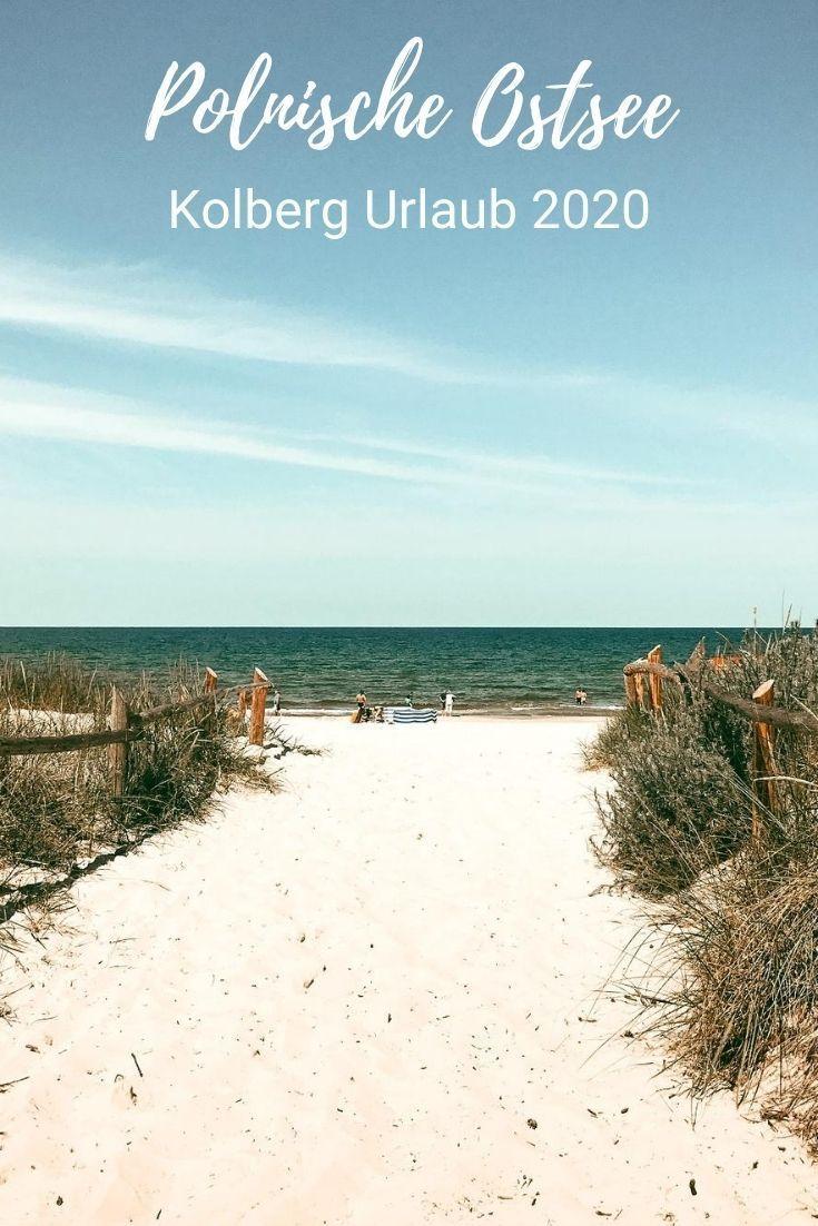 Pin Auf Urlaub 2020 Die Besten Reiseziele