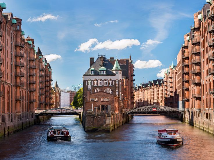 The top 10 cities to travel to in 2018, according to Lonely Planet
