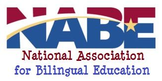 National Association of Bilingual Education: The Only National Professional Organization Devoted to Representing Bilingual Learners and Bilingual Education Professionals