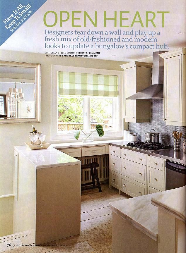 Sarah richardson bungalow kitchen kitchen pinterest for Sarah richardson kitchen ideas