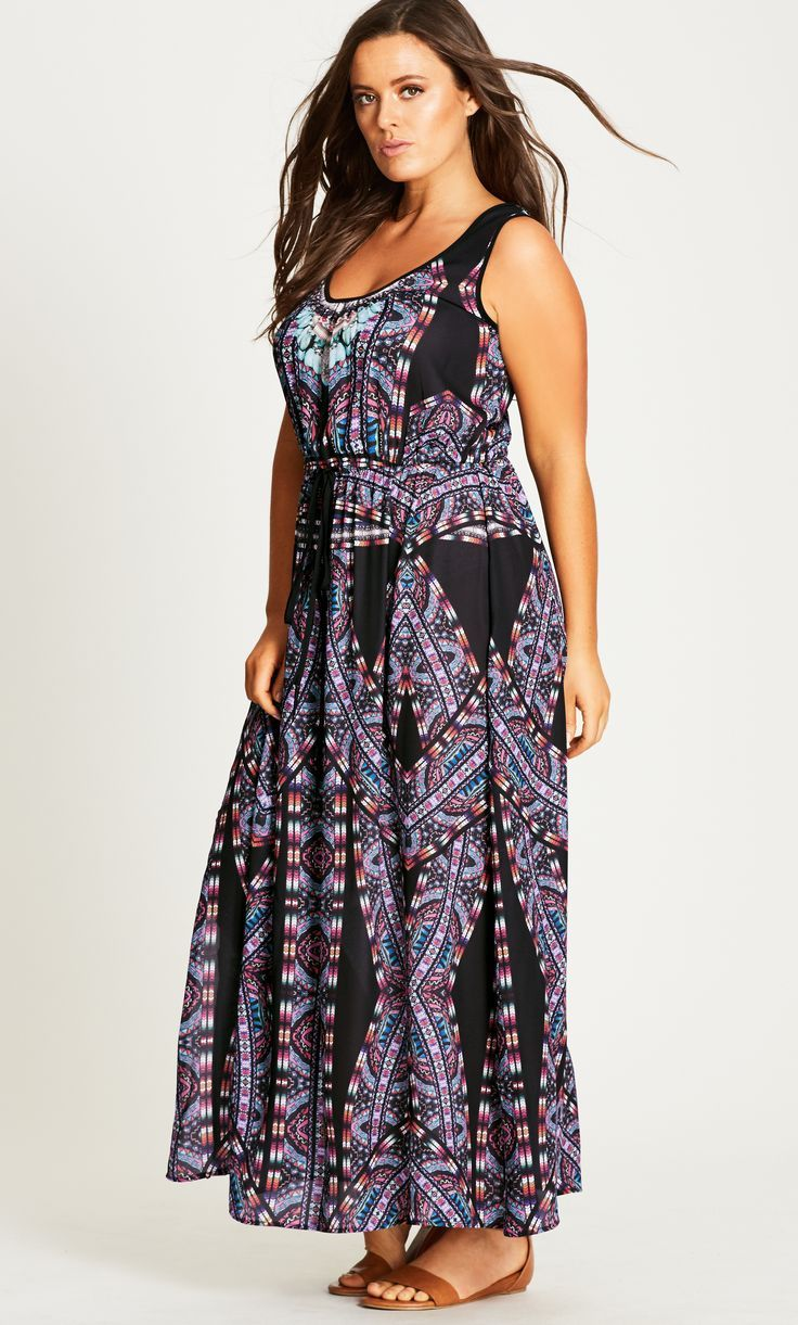 Age 5 maxi dress cover up