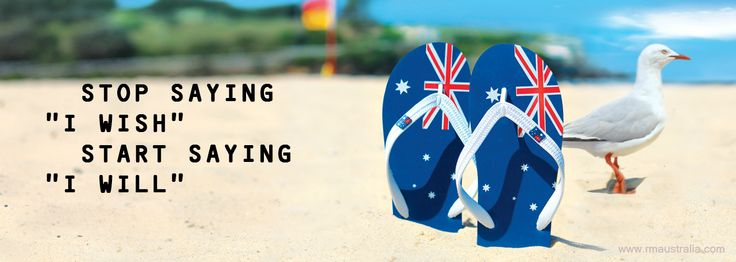 Increase your chances of a successful visa application with the help of our migration agents. Find out how you can work, live and study in Australia.