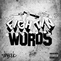 """Diabolic (feat. Sean Price & Vinnie Paz)- """"Game Time"""" (prod. by 5th Seal)"""