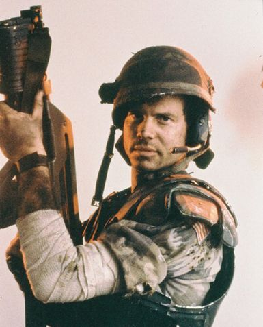 The MFF Podcast #3: The Good, the Bad and the AVP of the Alien world