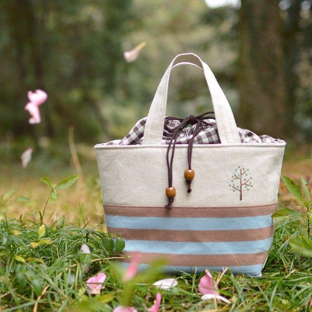 朝からカメラの講習会で植物園に行ってきました。 新作バッグを持って〜♪ 難しいけど楽しかったぁ(*≧ω≦)