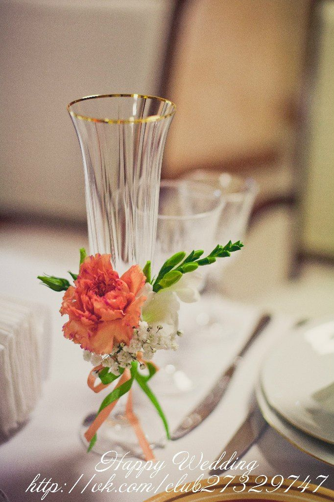 The 7 Best French Wedding Theme Images On Pinterest Country