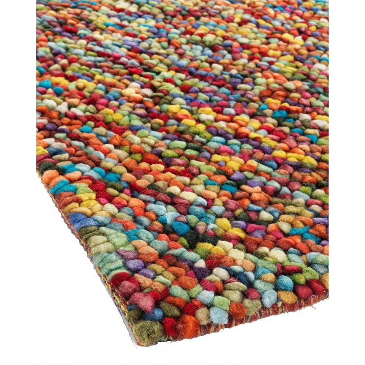 Babilu tapis grand modele tapis decoration fly for Tapis chez fly