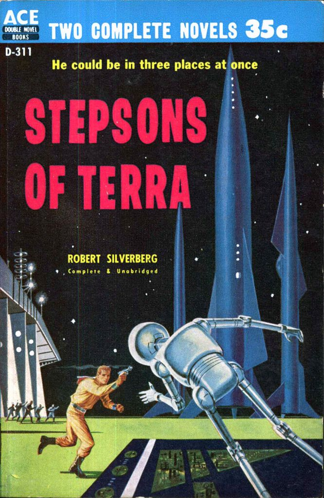 Modern Sci Fi Book Covers : Best science fiction cover art images on pinterest