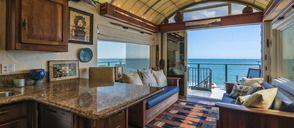 Santa Barbara Vacation Rentals, Beach Houses | InvitedHome