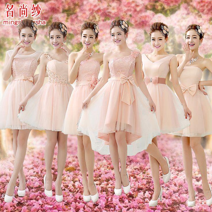 Perfecto Ballet Vestidos De Dama De Rosa Ideas Ornamento Elaboración ...