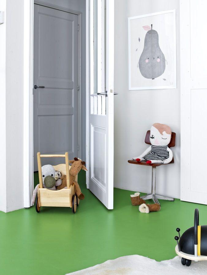 81 best Flooring images on Pinterest | Child room, Rugs ...