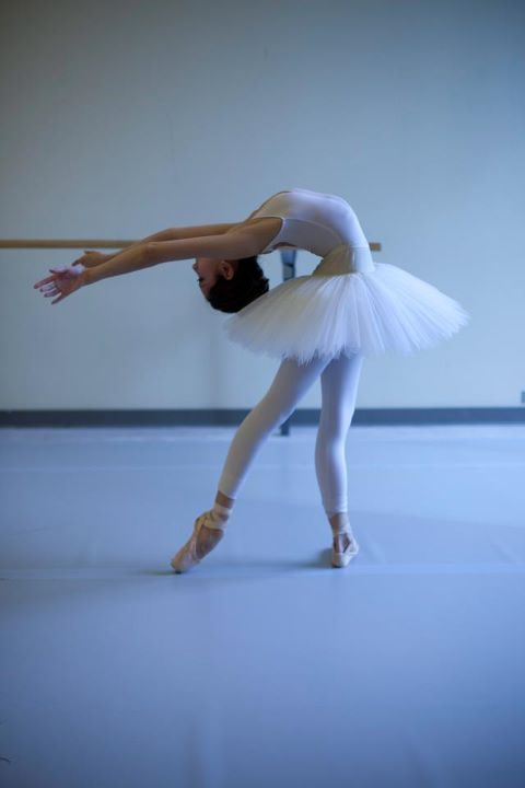 : Dancing, Ballet Dancers, En Pointe, Beautiful, Art, Things, Ballerina, Passion, Dance 3