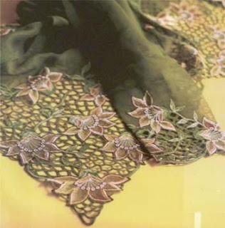 nyonya embroidery