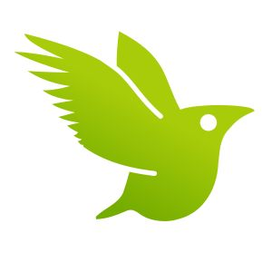 iNaturalist.org is a social network for naturalists! Record your observations of plants and animals, share them with friends and researchers, and learn about the natural world.