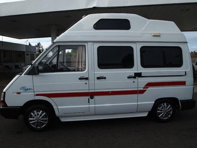 search results second hand camper vans camper vans for. Black Bedroom Furniture Sets. Home Design Ideas