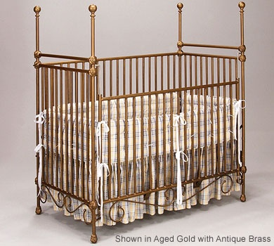 Baby Cradle Dimensions Woodworking Projects Amp Plans