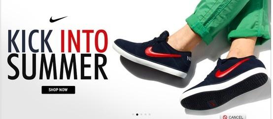 faux à vendre vente abordable Nike Chaussures Acheter Des Coupons En Ligne Myntra commande 5Ee0g7wAsM