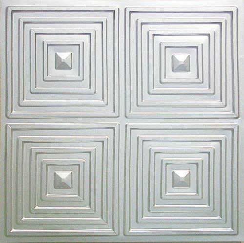 Best 25+ Plastic ceiling tiles ideas only on Pinterest ...