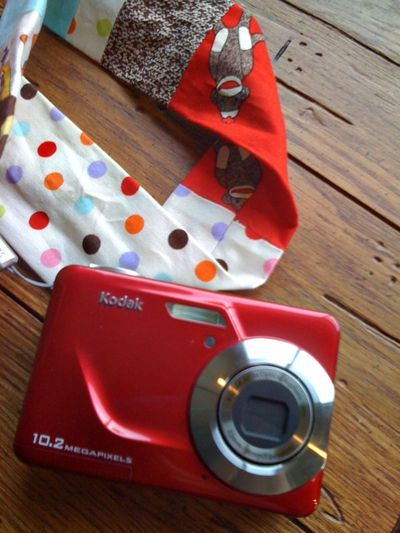 How to pick a Very First Camera for your little one. Makes a great sibling gift upon arrival of a new little one.: Brother Gifts, For Kids, Gifts Baby, Disposable Camera, Kids Camera Could, Baby Sibling, Big Sisters, Toddlers Kids, Sisters Brother
