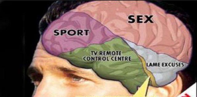 Mengerikan, Ini yang Terjadi di Otak Penggemar Pornografi - Indopress, Kesehatan – Kemudahan akses teknologi, membuat orang dengan cuplikan jari mampu mengakses situs internet yang diinginkan. Termasuk membuka konten pornografi yang ada yang efeknya yang berbahaya bagi otak. Efek-efek …