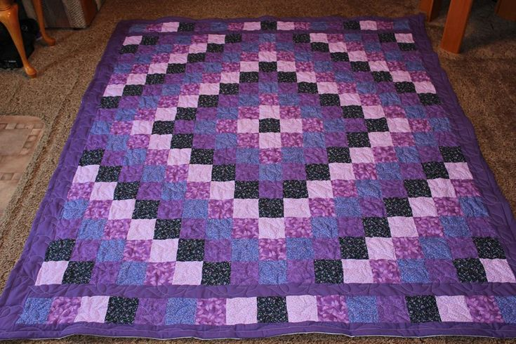 1000+ images about Trip Around the World Quilts on Pinterest Around the worlds, Close up and ...