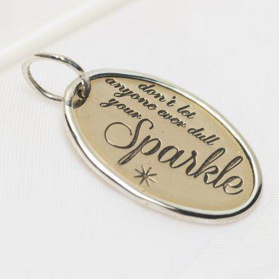 Jewellery Item 3213 > RRP $AUD33.00   PALAS Jewellery