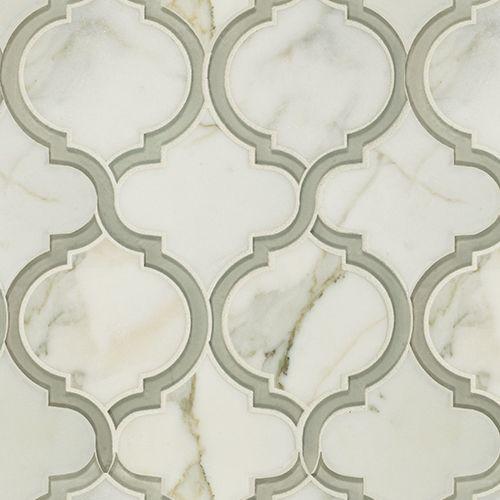 artistic tile toledo lucido akw pinterest jetler