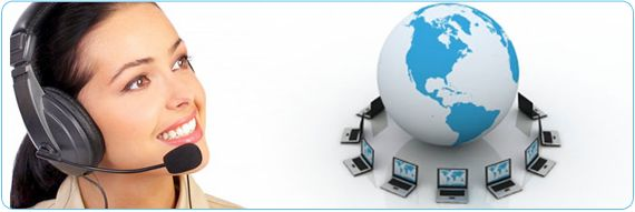 Growing at a fast pace, the worldwide Smart Consultancy India KPO Services trade encompasses areas like knowledge search, integration and management services, monetary services.