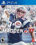 #7: Madden NFL 17 - Standard Edition - PlayStation 4 http://ift.tt/2cmJ2tB https://youtu.be/3A2NV6jAuzc