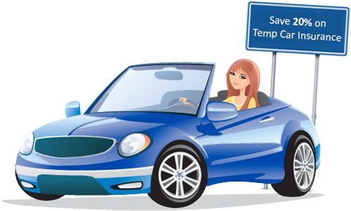 You might not have heard off temporary car insurance or Short Term Auto Insurance in past and may even be wondering precisely what all of the fuss is about. If you would like to know just how a temp or a temporary or even short-term car insurance policy may help you then please read my article. http://average-carinsurance.com/temp-car-insurance-policy-18-year-olds/