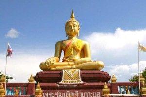 دین و مذهب مردم تایلند ، دین تایلندی ها ، تور تایلند ، تور ارزان تایلند ، قیمت تور تایلند  ، تور تایلند کریسمس 2017 ، تور تایلند نوروز 96 ، تور لحظه آخری تایلند