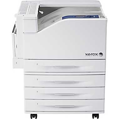 17 Best Images About Xerox On Pinterest