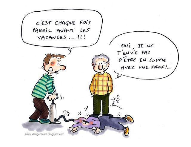 17 meilleures id es propos de humour de prof sur for Ecole de dessin bayonne