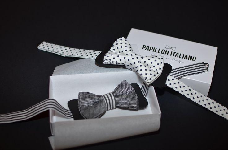 Papillon Italiano - Cotone e Plexiglass | HandMade  #papillonitaliano #papillon #bowtie #handmade #madeinitaly #love #artigianale #sartoriale #accessory #uomo #donna #style #outfit #fashionblogger #man #men #woman #moda #fashion #style #shopping #shoponline #italianstyle #plexiglass