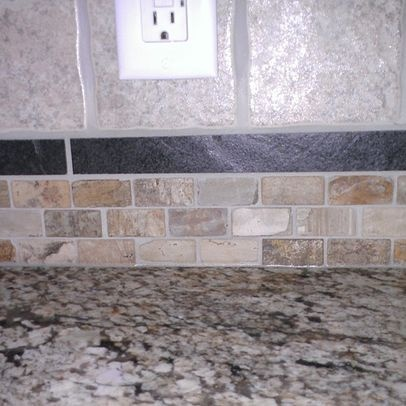17 best images about florida tile on nail 20414