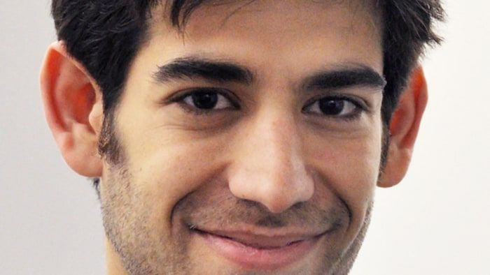 Why Did the Justice System Target Aaron Swartz? -- 26-year-old Internet activist's tragic suicide raises questions about prosecutorial overreach