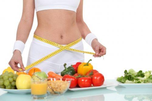 #ChimicaZero - Nutrigenomica: Salute e Corpo perfetti!