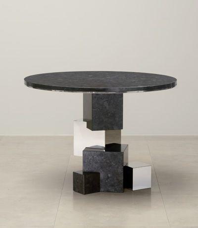 Modern Furniture Side Table 1392 best furniture - tables & desks images on pinterest | side