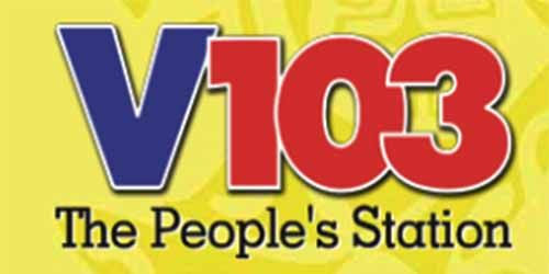 Listen online to V103 WVUV FM 103.1 WVUV from Faga itua, American Samoa. Tune and listen your favourite V103 WVUV FM Radio with onlineradiotune.com