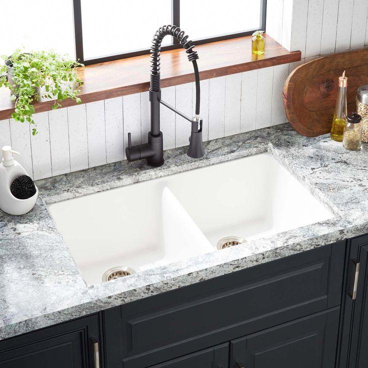 50 best kitchen design ideas for 2019 in 2020 undermount kitchen sinks drop in kitchen sink on kitchen sink id=13059