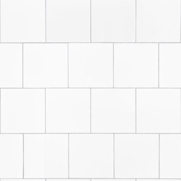 White Tiles 20x20