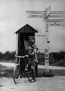 AA box 81, Denham (1912)
