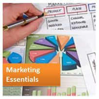Good marketing courses and web development for lawyers. http://traininaday.com/one-day-marketing-courses/