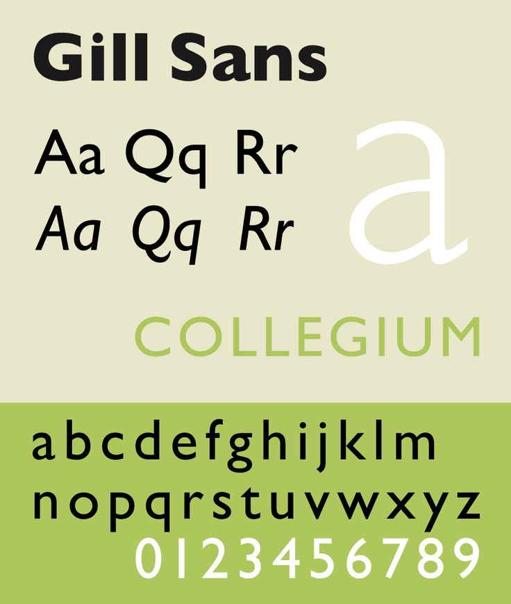 The 25+ best Best serif fonts ideas on Pinterest Best sans serif - fonts to use on resume