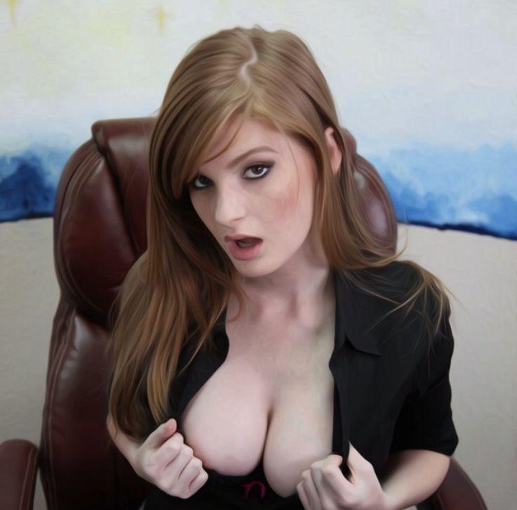 naked female strip poker
