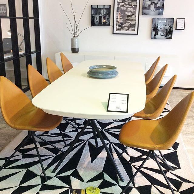 #boconceptbh #boconceptbahrain #boconcept #urbandesign #scandinavian #interiordesign #homestyling #homesolutions #furniture #accessories #seef #seefarea #seefdistrict #manama #bahrain #middleeast #gulf #photogrid