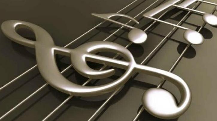 Μουσική, μουσική εκπαίδευση και δημοκρατία: άτακτες σημειώσεις :: left.gr