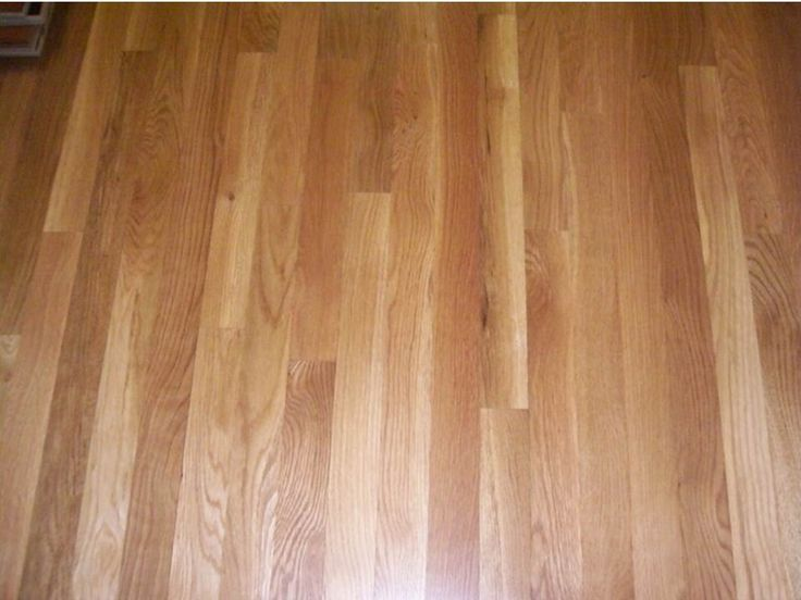 1000 images about kitchen on pinterest stains for Natural red oak floors