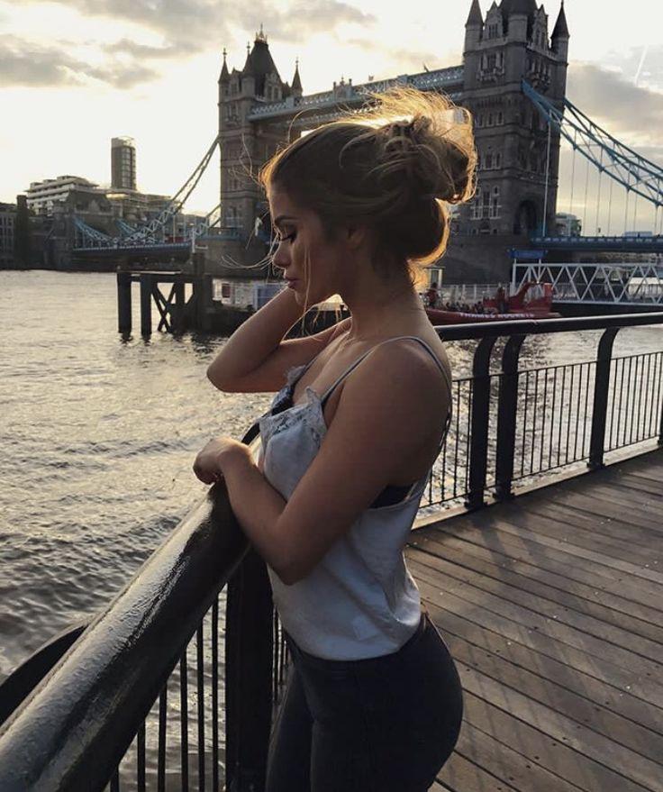 #AventuraEspera #Londres #Aventuras